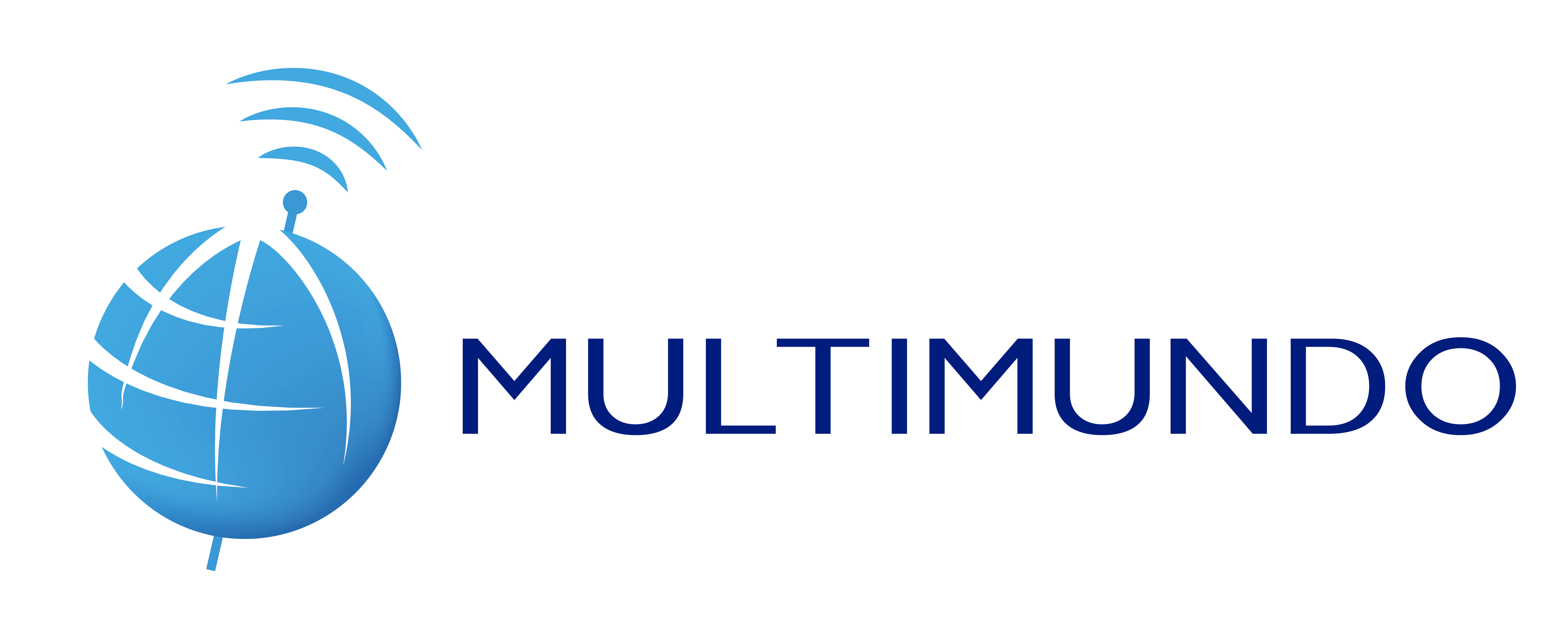 Multimundo
